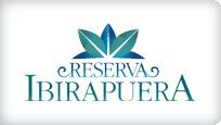 Reserva Ibirapuera