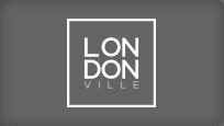 London Ville