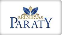 Reserva Paraty