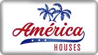 América Houses