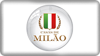 Casa de Milão