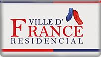 Vila d' France