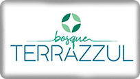 Bosque Terrazzul