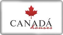 Canadá Houses