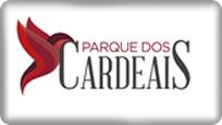 Parque dos Cardeais