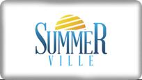 Summer Ville