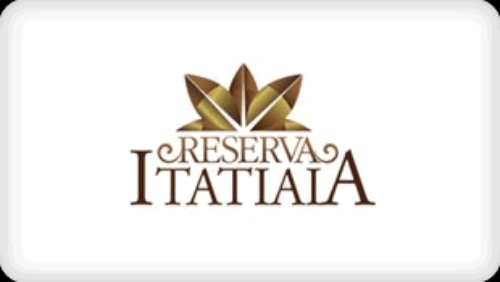 Reserva Itatiaia