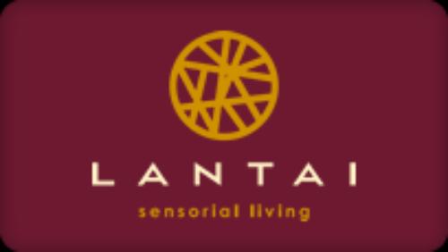 LANTAI Sensorial Living