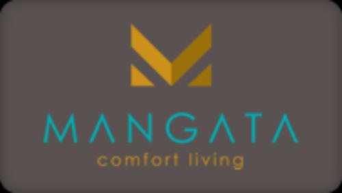 MANGATA Comfort Living