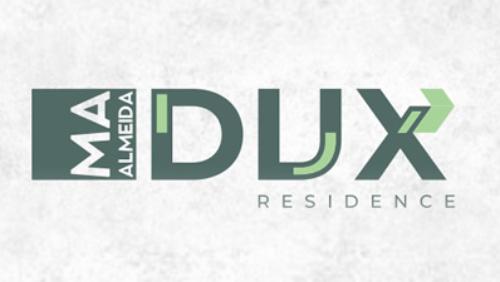 DUX Residence