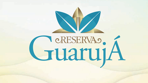 Reserva Guarujá