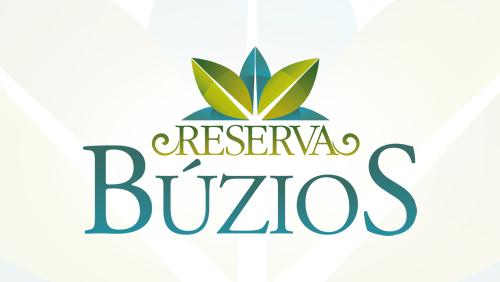 Reserva Búzios
