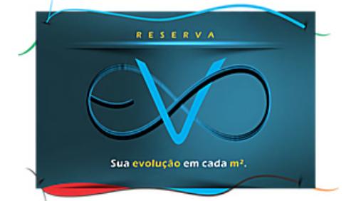 Reserva EVO
